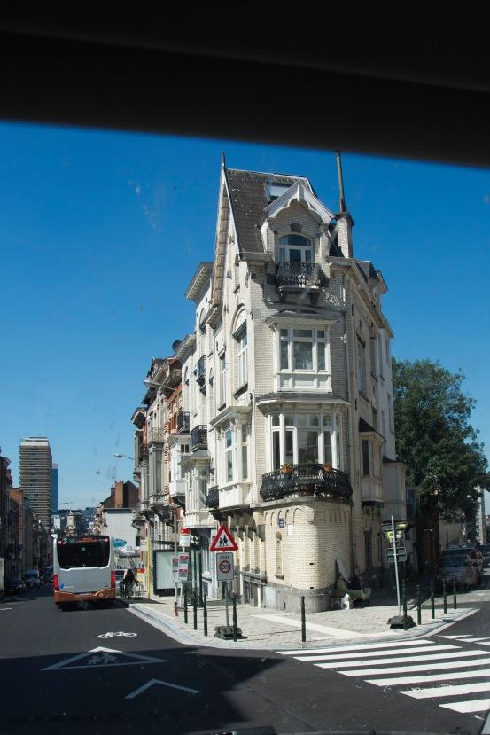 Belgien17
