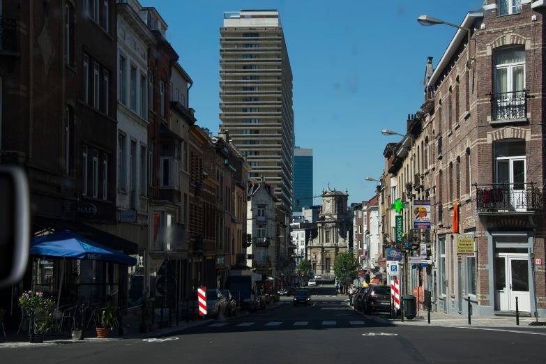 Belgien18